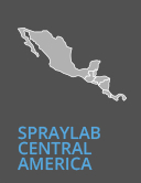 Spraylab Central America