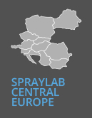 Spraylab Central Europe